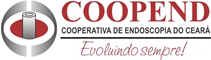 Coopend - Cooperativa de Endoscopia do Ceará