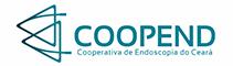 Coopend - Cooperativa de Endoscopia do Ceará